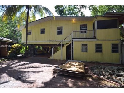 162 Orlando Dr., Other City - Keys\/Islands\/Car>, FL 33070 - MLS#: A10365142