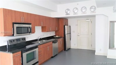 111 E Flagler St UNIT 603, Miami, FL 33131 - MLS#: A10365332