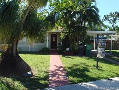 9900 Caribbean Blvd, Cutler Bay, FL 33189 - MLS#: A10365439