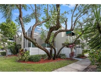 597 NW 98th Avenue, Plantation, FL 33324 - MLS#: A10366134