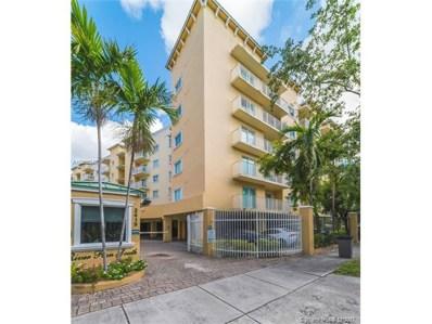 2415 NW 16th St Rd UNIT 502-1, Miami, FL 33125 - MLS#: A10366347