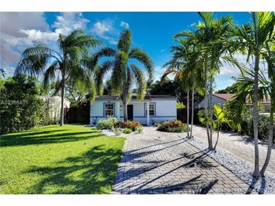 1628 NW 6th Ave, Fort Lauderdale, FL 33311 - MLS#: A10366415