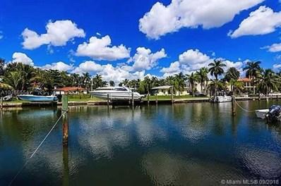 1100 NE 89th St, Miami, FL 33138 - MLS#: A10366554