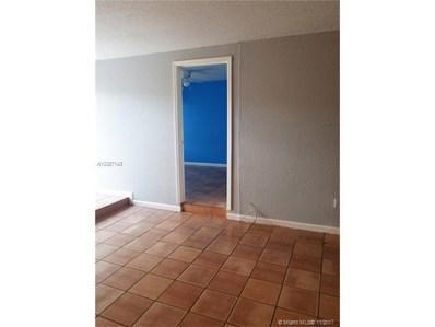 7019 SW 115th Pl UNIT E31, Miami, FL 33173 - MLS#: A10367143
