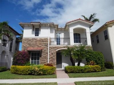 55 Stoney Dr, Palm Beach Gardens, FL 33410 - MLS#: A10367517