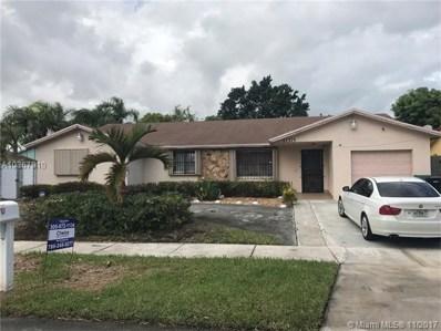 11375 SW 164th St, Miami, FL 33157 - MLS#: A10367810