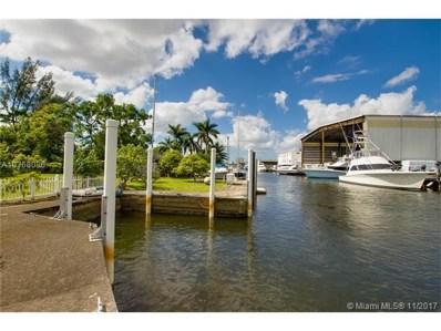 3491 NW 20th St, Miami, FL 33142 - MLS#: A10368086