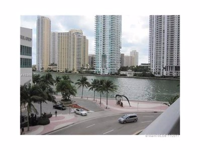 300 S Biscayne Blvd UNIT L-426, Miami, FL 33131 - #: A10368194