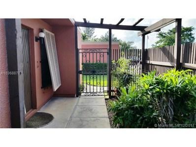 10312 Fairway Rd, Pembroke Pines, FL 33026 - MLS#: A10368878