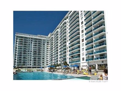 2301 Collins Ave UNIT 441, Miami Beach, FL 33139 - MLS#: A10368889