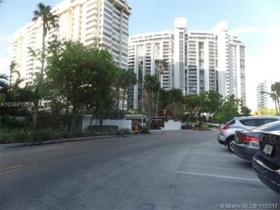 20 Island Ave UNIT 1004, Miami Beach, FL 33139 - MLS#: A10369155
