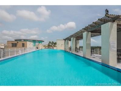 7275 SW 90th St UNIT C514, Miami, FL 33156 - MLS#: A10369192