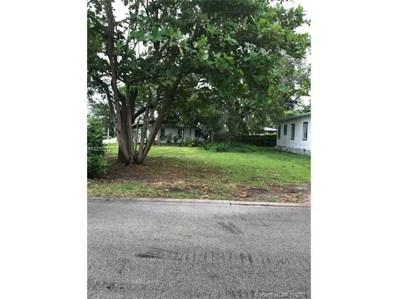 4600 Brooker, Coral Gables, FL 33133 - MLS#: A10370272