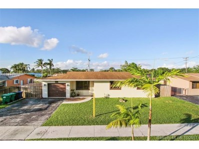 9351 SW 55th St, Miami, FL 33165 - MLS#: A10371070