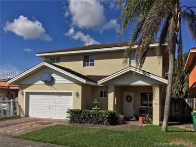 14791 SW 143rd St, Miami, FL 33196 - MLS#: A10371168