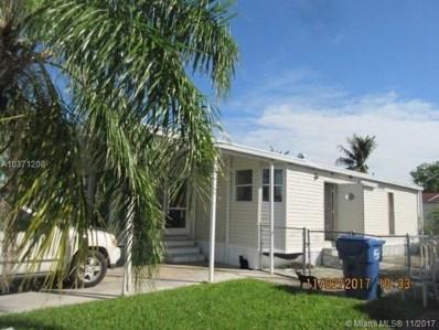 19800 SW 180th Ave #574, Miami, FL 33187 - MLS#: A10371208