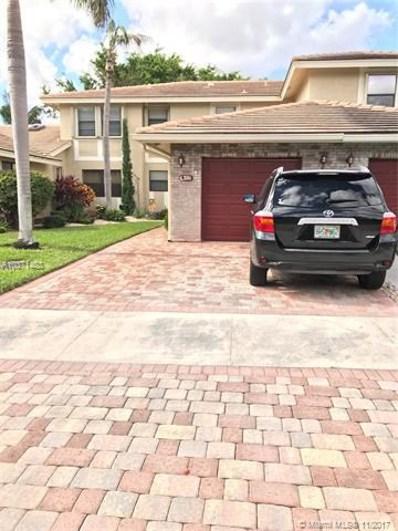 3104 Lake Shore Dr UNIT 2, Deerfield Beach, FL 33442 - MLS#: A10371483