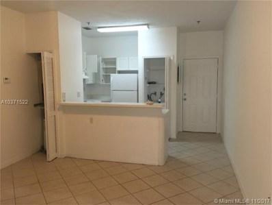 2734 Bird Ave UNIT 209, Miami, FL 33133 - MLS#: A10371522