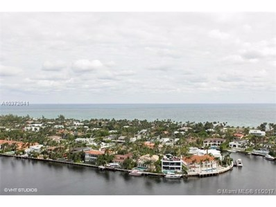 19667 Turnberry Way UNIT 22-K, Aventura, FL 33180 - MLS#: A10372041