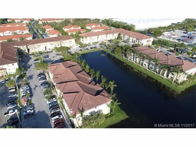10870 NW 88th Ter UNIT 222, Doral, FL 33178 - MLS#: A10373276