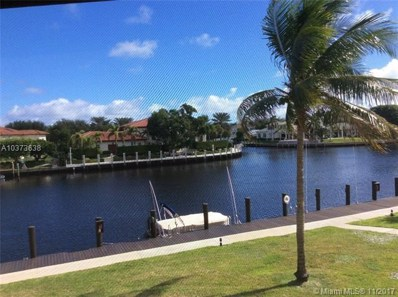 Deerfield Beach, FL 33441
