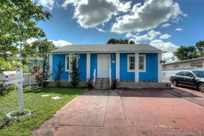 142 E 16th St, Hialeah, FL 33010 - MLS#: A10373746