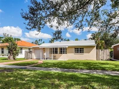49 Lenape Dr, Miami Springs, FL 33166 - MLS#: A10373947