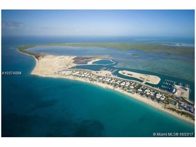 33321 Bimini Bay Resort UNIT 33321, Other County - Not In Usa, IN  - MLS#: A10374004