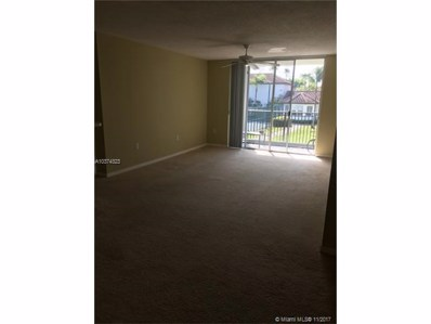 4560 NW 107th Ave UNIT 206, Doral, FL 33178 - MLS#: A10374323