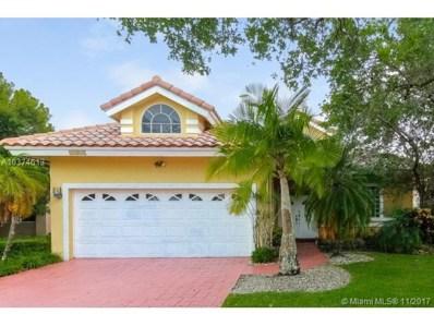 11810 Highland Pl, Coral Springs, FL 33071 - MLS#: A10374613