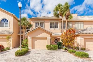 1717 S Ocean Blvd UNIT 9, Lauderdale By The Sea, FL 33062 - #: A10375532