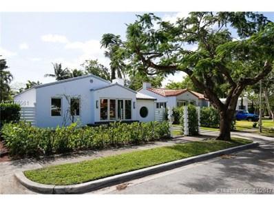 764 NE 76th St, Miami, FL 33138 - MLS#: A10376561