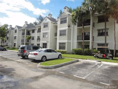 11225 W Atlantic Blvd UNIT 102, Coral Springs, FL 33071 - MLS#: A10376829