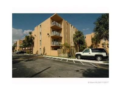 6904 N Kendall Dr UNIT F404, Pinecrest, FL 33156 - MLS#: A10376846