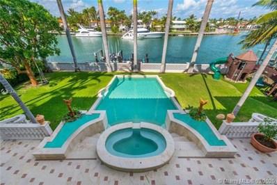 1401 W 27th St, Miami Beach, FL 33140 - MLS#: A10377036