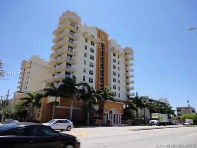 215 SW 42nd Ave UNIT 908, Coral Gables, FL 33134 - #: A10377045