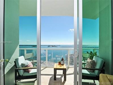 218 SE 14th St UNIT TS103, Miami, FL 33131 - MLS#: A10377093