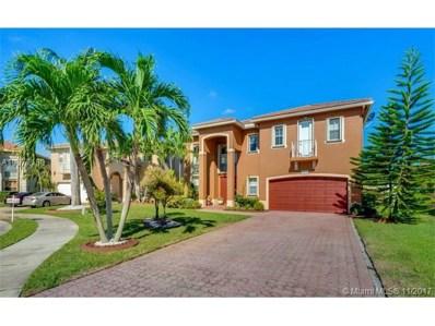 11979 SW 47th St, Cooper City, FL 33330 - MLS#: A10377180