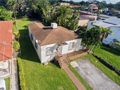 2325 SW 59th Ave, Miami, FL 33155 - MLS#: A10377243