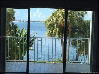 500 Bayview Dr UNIT 228, Sunny Isles Beach, FL 33160 - MLS#: A10377511