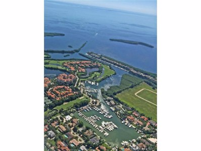 13660 SW Deering Bay, Coral Gables, FL 33158 - MLS#: A10377739
