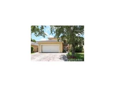 1612 SE 16th St, Homestead, FL 33035 - MLS#: A10377887