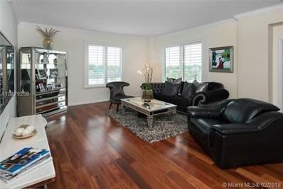 7355 SW 89 St UNIT 410N, Miami, FL 33156 - MLS#: A10379259