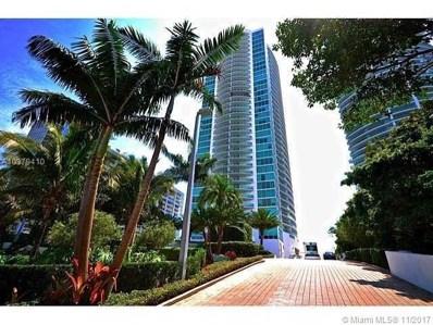 2101 Brickell Ave UNIT 602, Miami, FL 33129 - MLS#: A10379410