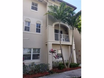 8620 NW 97 Ave UNIT 211, Doral, FL 33178 - MLS#: A10379451