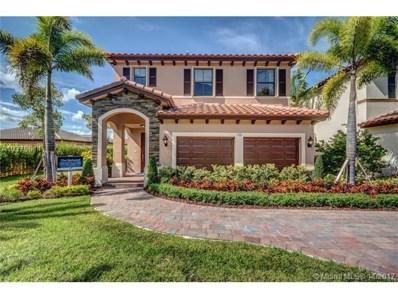 2399 NE 2ND Drive, Homestead, FL 33033 - MLS#: A10379611