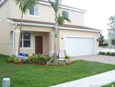 625 SE 30th Ter, Homestead, FL 33033 - MLS#: A10379786