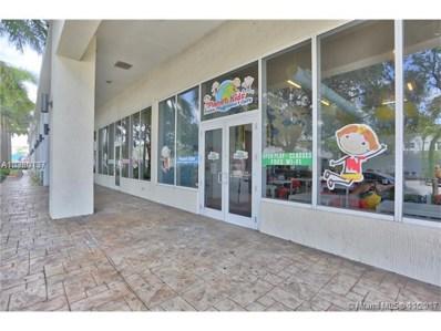 2403 NE 2nd Ave, Miami, FL 33137 - MLS#: A10380137