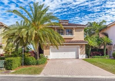 14551 SW 136th Pl, Miami, FL 33186 - MLS#: A10380268