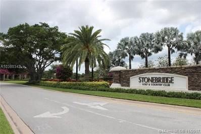 10184 Spyglass Way, Boca Raton, FL 33498 - MLS#: A10380342